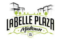 LaBelle Plaza Midtown